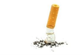 Smettere di fumare con il Metodo Zuffante® nel centro antifumo di Bergamo